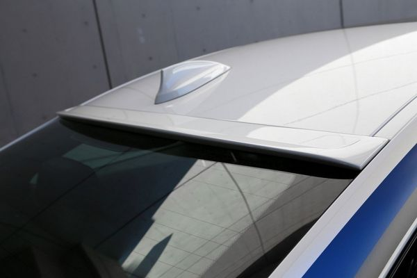 3DDesign Dach- Spoiler für BMW 4er F32