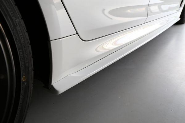 3DDesign GFK Seitenschweller für BMW G30 G31 mit M-Paket