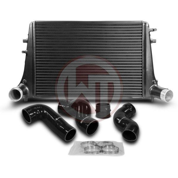 Comp. Gen.2 Ladeluftkühler Kit VAG 2,0 TFSI / TSI