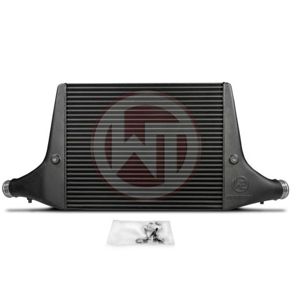 Comp. Ladeluftkühler Kit Audi S4 B9