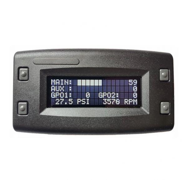 DM1 - LCD Display Module