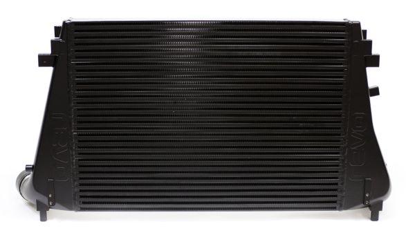 Revo Ladeluftkühler für 1.8/2.0 TFSI (Golf 5 GTI, S3 8P, TT 8J, Leon 1P uvm.)