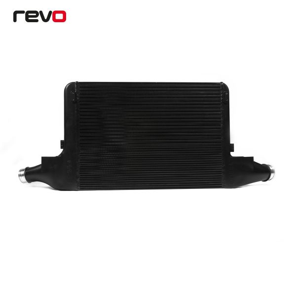 Revo Ladeluftkühler für Audi B9 2.0 TFSI