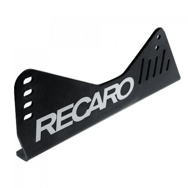 RECARO Stahl-Adapter SPG XL / Pole Position
