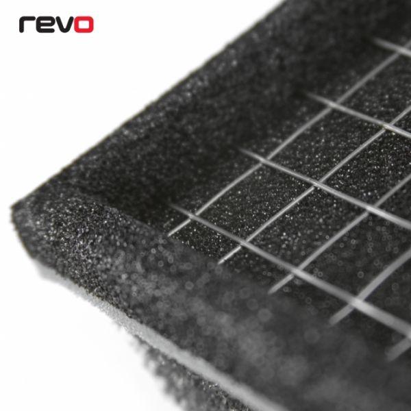 Revo ProPanel Austauschluftfilter Audi RS3 8V 2.5TFSI