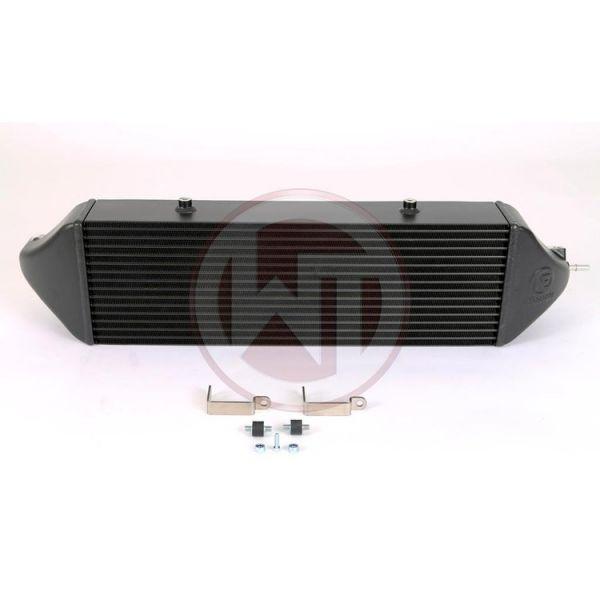 Comp. Ladeluftkühler Kit Ford Focus MK3 1,6 Eco